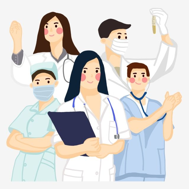 onsite medical facility available in kanpur