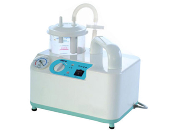 Suction machine on rent or buy in Kanpur