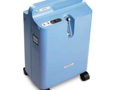 Oxygen concentrator on rent in kanpur